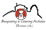 Banqueting & Catering Archelao Oristano